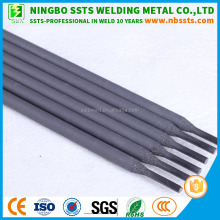 China Factory Direct Sale! Aws E6013 Carbon Steel Welding Electrode