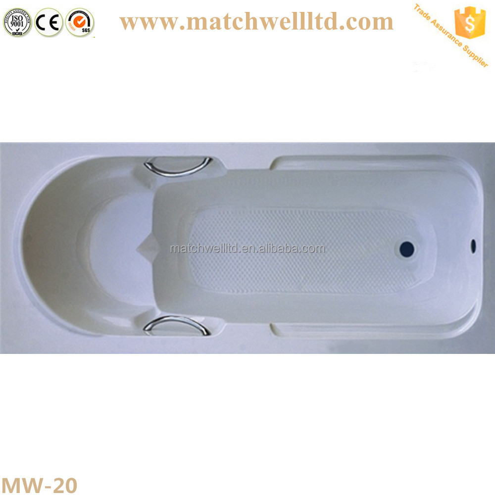 Small Sitting Bathtub, Small Sitting Bathtub Suppliers and ...