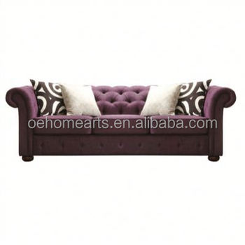 Fantastic Sf00038 New Design China Factory Direct Sale Cheap Sofa Set Price In India Buy Sofa Set Price In India China Factory Direct Sale Sofa Set Price In Ibusinesslaw Wood Chair Design Ideas Ibusinesslaworg