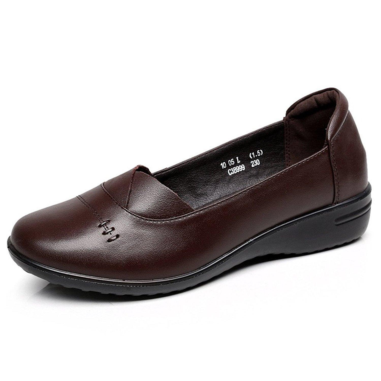 MET RXL Autumn Thin Shoes//Retro Shoes//Mom Shoes//Leisure Shoes Asakuchi