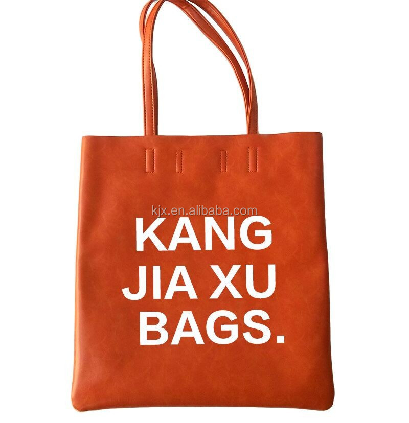 BA-1221 Shenzhen Nicespace Sweet Elegent Custom Color Hot Sale Handbag High Quality Handbag Hobo Shoulder Bag Handbag