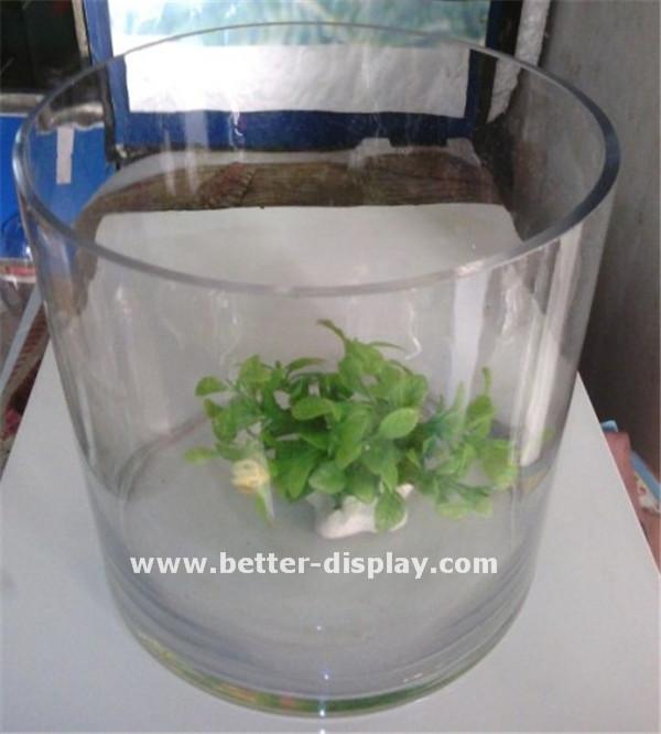 Wholesale Acrylic Glass Cylinder Vases Bulk Buy Wholesale Acrylic