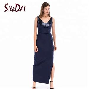 6e21fa37733b16 Modes Dresses