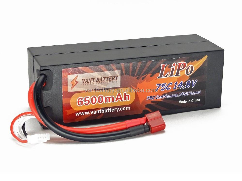 Finden Sie Hohe Qualität Batterie Stecker Hersteller und Batterie ...