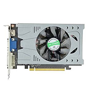 Get Quotations Nvidia GeForce 9800GT 9800 GT 512MB PCI E Video Card