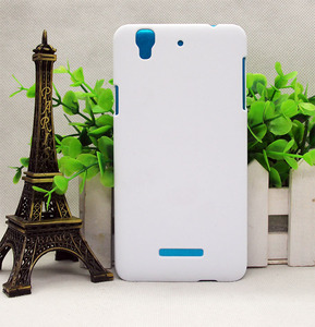 buy online d8d25 1374a case cover for micromax yu yunique yu4711, case cover for micromax ...