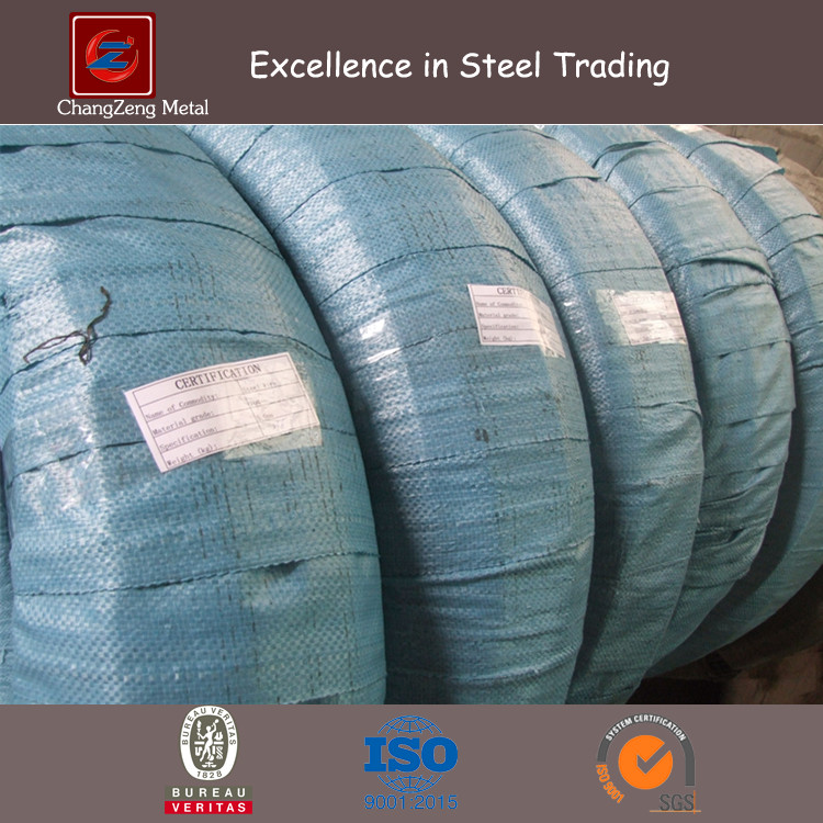 Titanium Alloy Wire, Titanium Alloy Wire Suppliers and Manufacturers ...