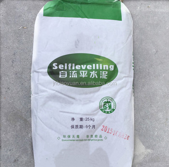 Self Leveling Compound For Wooden Floors Buy Self Leveling
