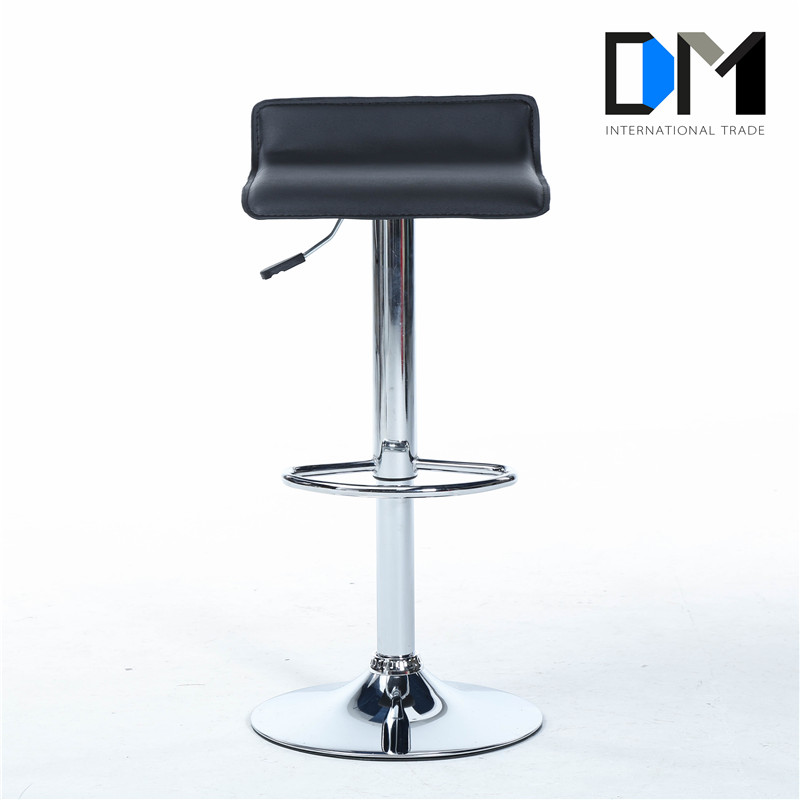 Pleasant Retail Supplier Swivel Metal Frame Rubber Ring Low Back Bar Stool Buy Bar Stool Low Back Bar Stool Swivel Bar Stool Product On Alibaba Com Andrewgaddart Wooden Chair Designs For Living Room Andrewgaddartcom