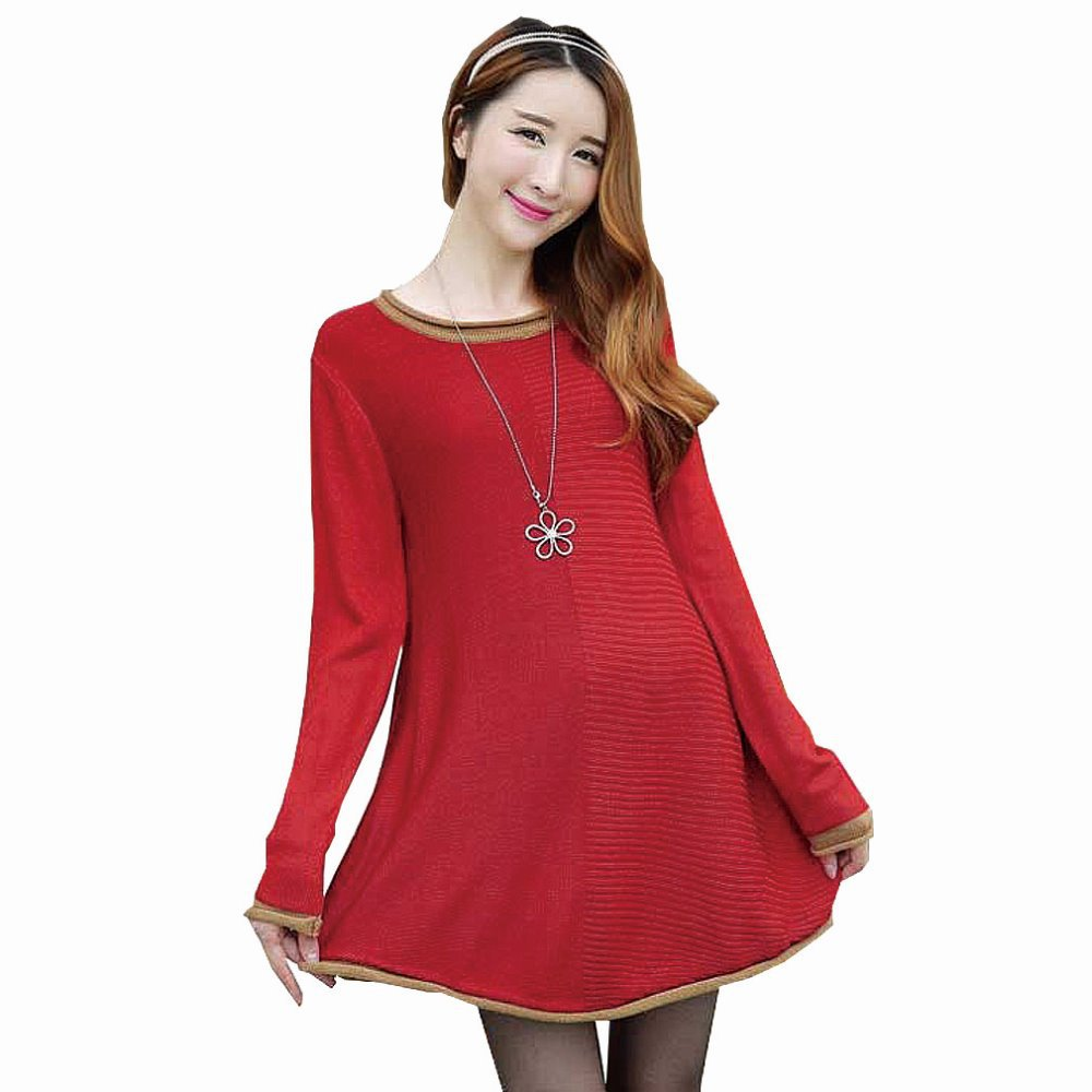 Knitted Sweaters for Pregnant Women Maternity Clothes Winter Cardigans Maternity Sweater Pullovers Cardigan Pregnancy Pullover