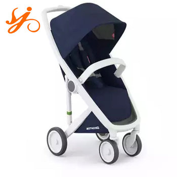 2018 Baby Doll Stroller Car Seat Foldable Prams Cheap From