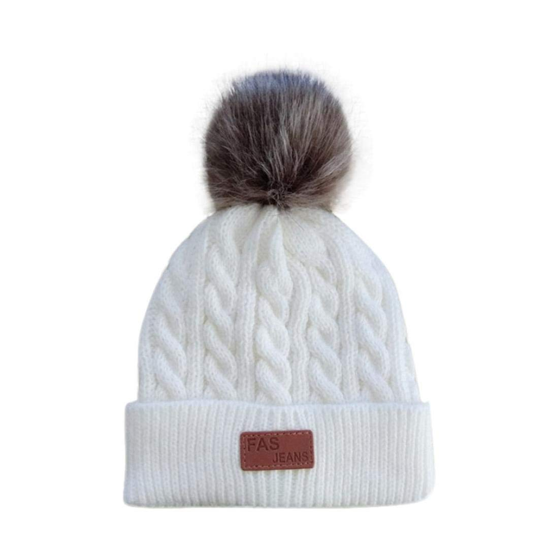f2cf2ba5d Cheap Baby Pom Pom Hats, find Baby Pom Pom Hats deals on line at ...