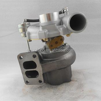 Best Price Turbocharger Used For Tata Euro 3 Diesel Engine K27 Turbo  252514510126 7074902022 150327003 63271019989 - Buy K27