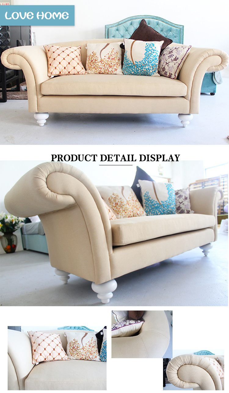 shenzhen furniture living room sofa new model sofa sets picture