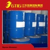 Factory price high quality raw material Styrene Monomer