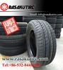 155/80R13 car tires cheap golf cart for sale