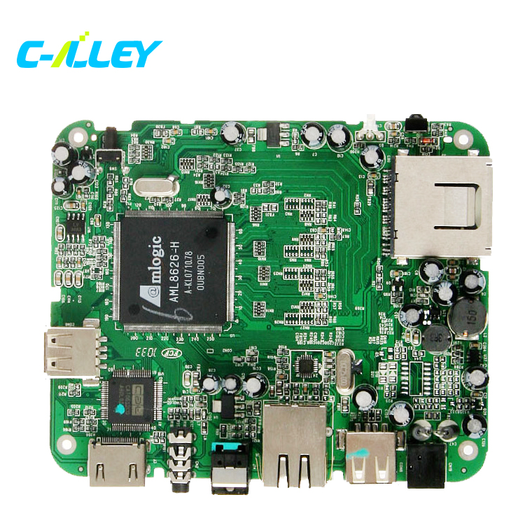 Smartwatch Circuit Board Assembly Pcba Manufacturing For Smart Mobile  Motherboard - Buy Smartwatch Pcb,Smartwatch Circuit Board,Smart Mobile Pcba