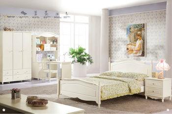 Bedroom Sets 2014 2014 modern white adult bedroom furniture bedroom sets is made