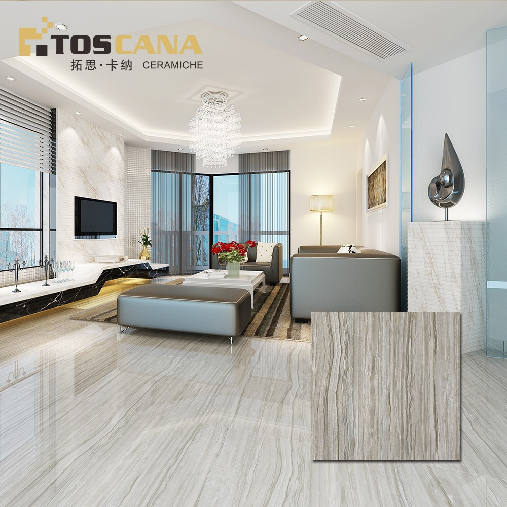 Kajaria Grey Tiles Suppliers And Manufacturers At Alibaba