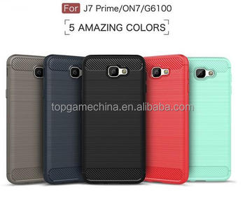 promo code 39876 2cc68 Tpu Case For Samsung Galaxy J7 Prime,Slim Armor Case For Samsung Galaxy J7  Prime - Buy Tpu Case,Case For Samsung Galaxy J7 Prime,Tpu Case For Samsung  ...