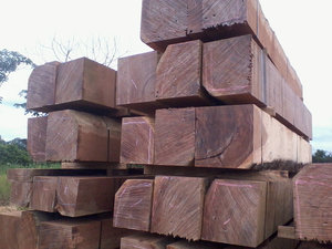 Dabema Wood Wholesale Wood Suppliers Alibaba