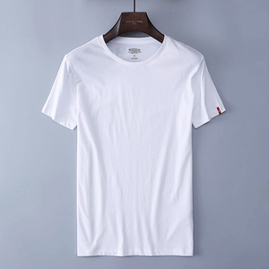 441a682aa 120 Gsm White Tshirt, 120 Gsm White Tshirt Suppliers and Manufacturers at  Alibaba.com