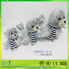 big eyes soft plush toy sea lion sea animal toy for imported toy wholesale