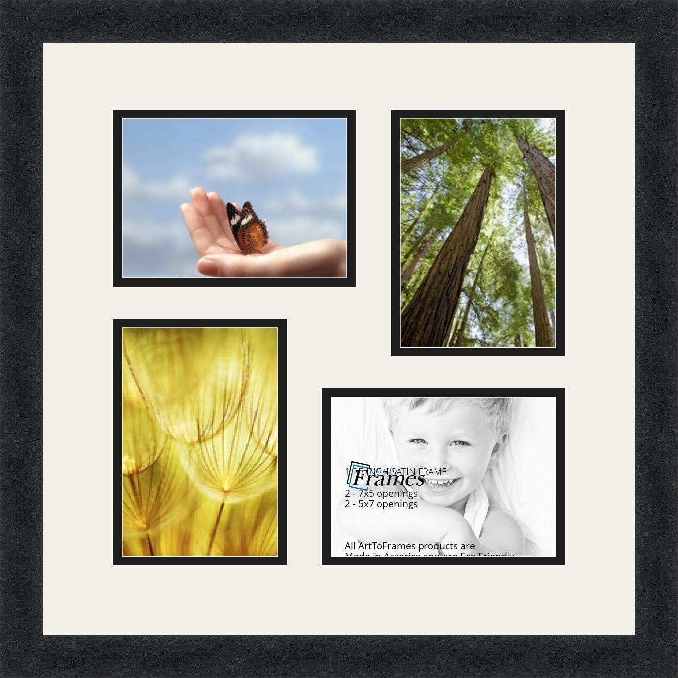 Cheap Collage Photo Frame 5x7 Find Collage Photo Frame 5x7 Deals On