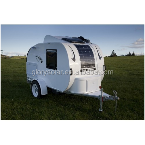 pv panneau solaire pour syst me solaire pv bateau yacht toit production d 39 lectricit. Black Bedroom Furniture Sets. Home Design Ideas
