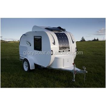 pv panneau solaire pour le syst me solaire pv bateau yacht g n ration d 39 nergie de toit camping. Black Bedroom Furniture Sets. Home Design Ideas