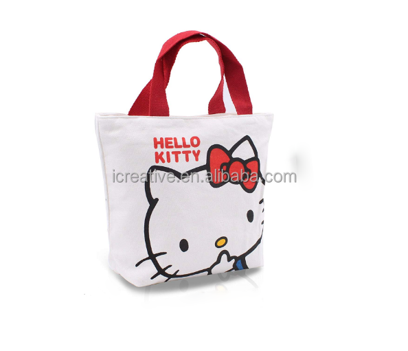 3aa2fe707 China Hello Kitty Bags, China Hello Kitty Bags Manufacturers and Suppliers  on Alibaba.com