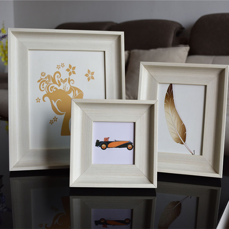dog picture frames wholesale dog picture frames wholesale suppliers and manufacturers at alibabacom