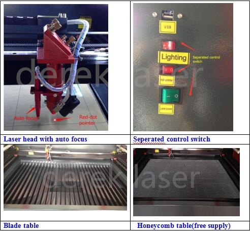3d laser engraving machine price for A4 paper crystal acrylic laser cutting machine