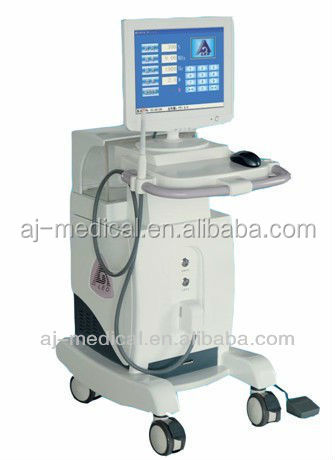 Medical Ultrasound Therapy Machine