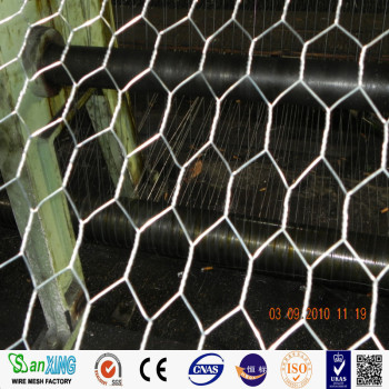 Hexagonal Chicken Wire Mesh Fence/lowes Chicken Wire Mesh Roll ...