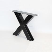 Metal Pedestal Table Legs Wholesale, Table Leg Suppliers   Alibaba