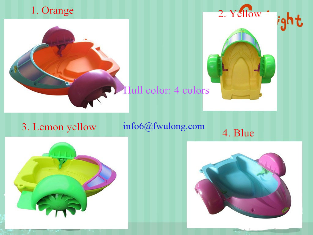 fwu long paddle boats for kids and adults buy fwu long paddle