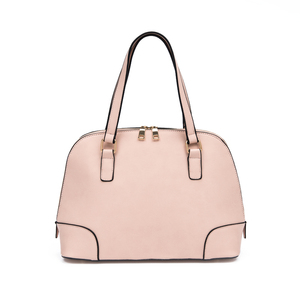 701a45d0770 High quality newest pictures lady fashion PU handbags women bag luxury lady  pars ladies clutch bags