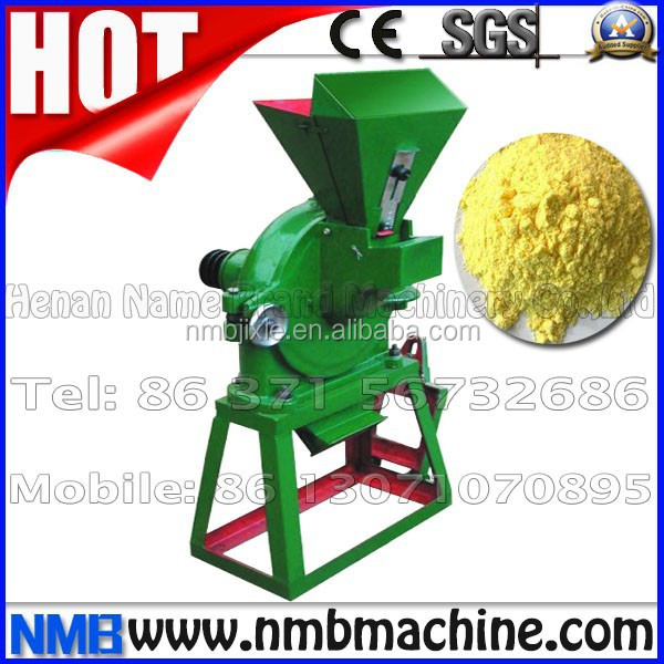Wonderful corn grinder machines, machine for grinding corn, corn masa flour