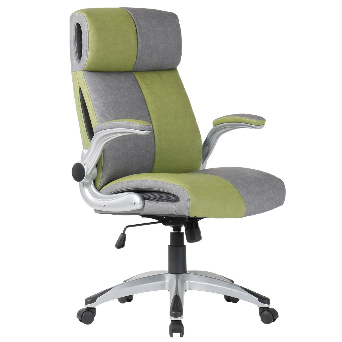 Remarkable Buy B2C2B Office Executive Office Chair High Back Swivel Ibusinesslaw Wood Chair Design Ideas Ibusinesslaworg