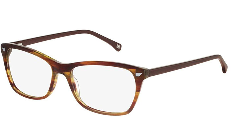 Cheap Altair Eyeglasses, find Altair Eyeglasses deals on line at ...