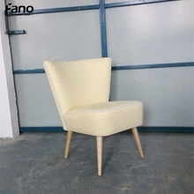 Italian Bistro Chair, Italian Bistro Chair Suppliers And Manufacturers At  Alibaba.com