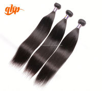 Brazilian Straight 100 Cheap Human Hair Weave Bundles Brazillian Hair Unprocessed Brazilian Virgin Hair Straight Beauty Products