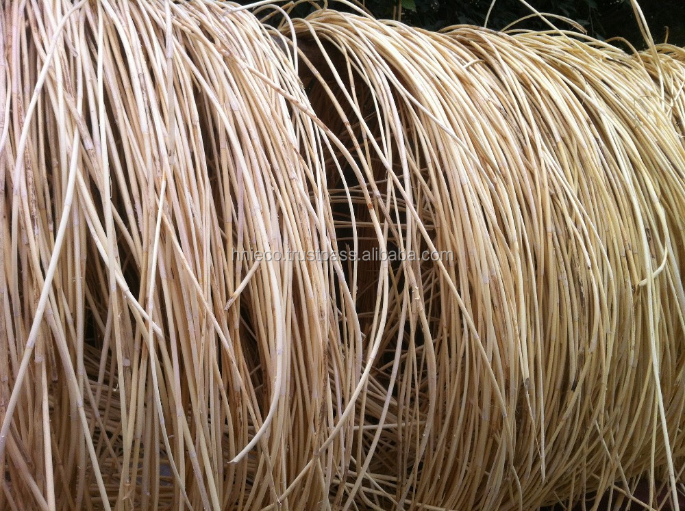 rattan royaltyfree stock photo with rattan elegant boite