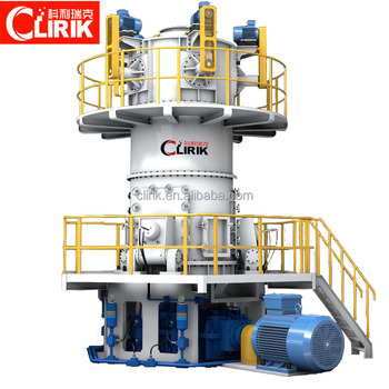 Vertical mill prices/Vertical Roller Grinding Mill