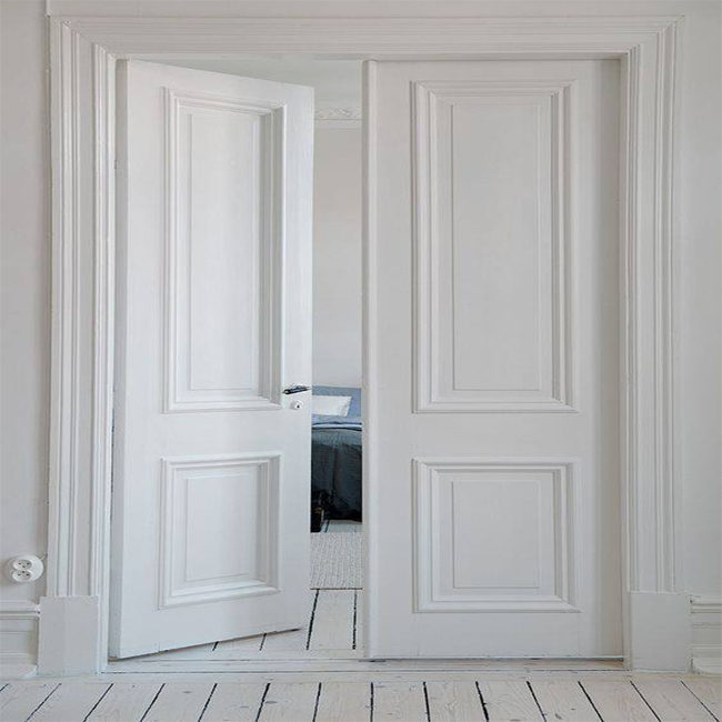 Customized solid wood door customized solid wood door suppliers customized solid wood door customized solid wood door suppliers and manufacturers at alibaba planetlyrics