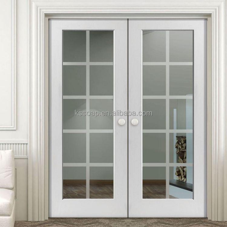 Glass Pocket Doors Glass Pocket Doors Suppliers And Manufacturers