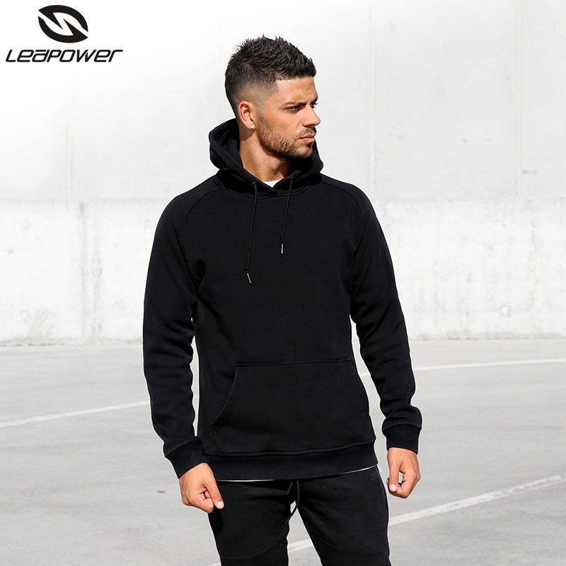 Custom Cotton <strong>Hoodies</strong> Sweatshirts <strong>Black</strong> <strong>Hoodies</strong> <strong>Men</strong> French Terry <strong>Hoodies</strong>