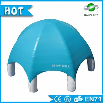 Top quality PVC/Oxford roof top tent for sale!! Inflatable beach tent  sc 1 st  Alibaba : inflatable beach tent - memphite.com