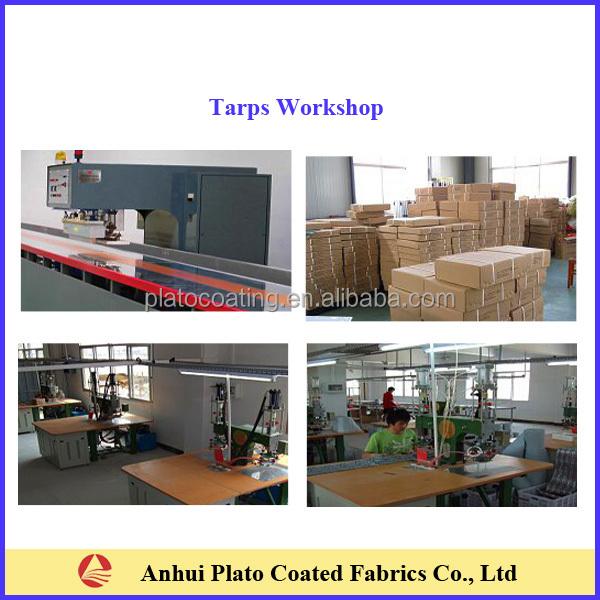 Waterproof Acrylic Awning Fabric Buy Waterproof Acrylic